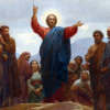 Why should Christians & Jews Unite?