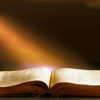 Why Read The Holy Scriptures